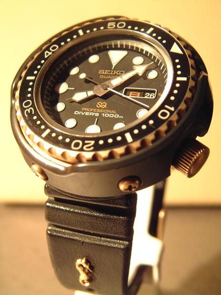 Valve a hélium sur les montres de plongée 001_mid